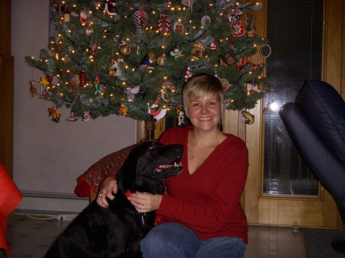 christmas-sophie-2008-12