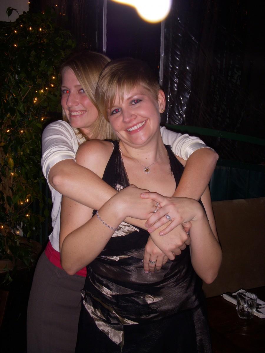 Christmas Eve 2009 (6)