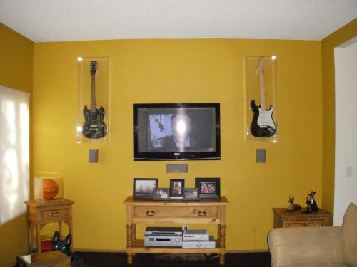 Living Room After (3)