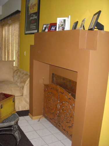 Living Room After (4)