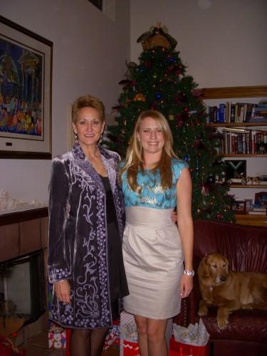 Christmas Eve 2010 (4)