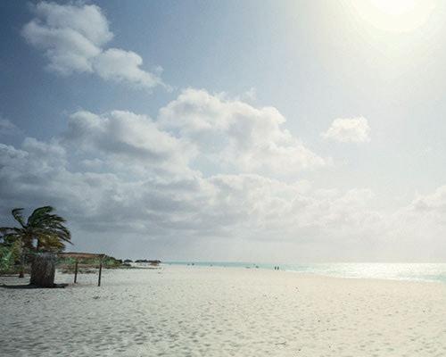 aruba2_beach