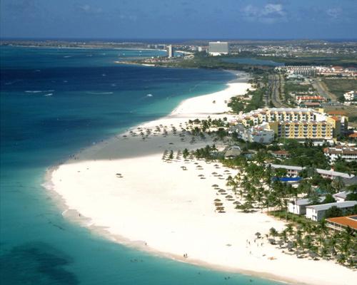 aruba_beach