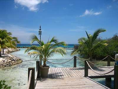 renaissance-island-aruba