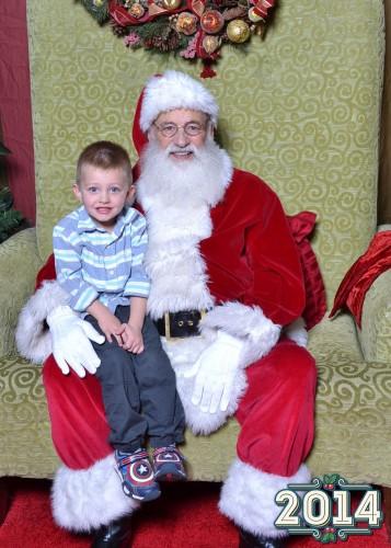 Aidan.Santa.2014