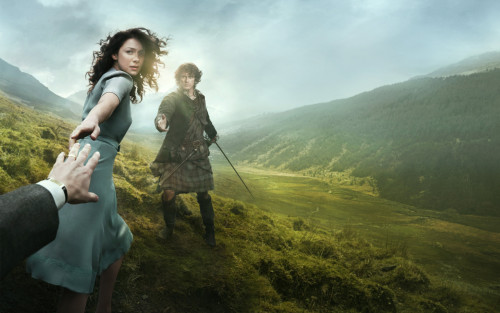 outlander_2014_tv_series-wide